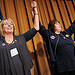 2013 Women of Steel Conference Leaves Delegates Fired Up