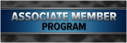 Associate Member Program