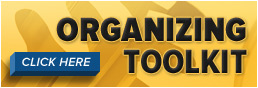 Organizing Toolkit