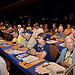 USW Convention - More photos from Day 1 