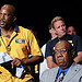 2011 USW International Convention-Day Two