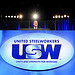 2011 USW International Convention - Day One