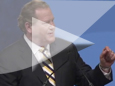 Ed Schultz: Paul Wellstone Award - Part 2