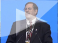 Leo W. Gerard Keynote Address Constitutional Convention 2011 Part 1