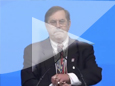 Leo W. Gerard's Keynote Address Constitutional Convention 2011 part 2