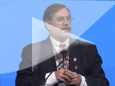 Leo W. Gerard's Keynote Address Constitutional Convention 2011 part 4