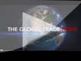 The Global Trade Fight