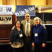 USW District 2 Conference at a Glance