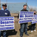 Video of USW District 7 Local 2003 Rally