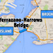New York's Verrazano-Narrows Bridge Restoration Outsourced to China