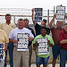 Bring Jobs Home Actions 2012
