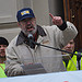 USW Members Gather with Thousands of Supporters in Indiana to Fight for the Middle Class