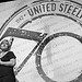 Steelworkers Celebrate 70 Years of Solidarity in Cleveland
