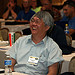 United Steelworkers Press Association 22nd Biennial Conference