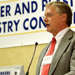 2009 Rubber &amp; Plastics Industry Conference