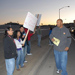 Rally at USW Local 5 in Martinez, CA