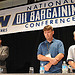 2013 USW Oil Bargaining Conference