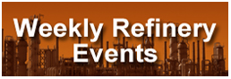 Refinery Events (2-right)