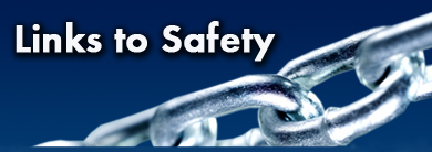 Safety Links Graphic