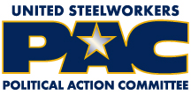 PAC Logo
