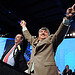 2011 USW International Convention - Day Three