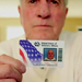Veteran Denied the Right to Vote