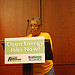 Clean Energy Jobs Legislation, Creating and Maintaining Manufacturing Jobs