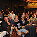 2011 USW International Convention Reception - August 17, 2011