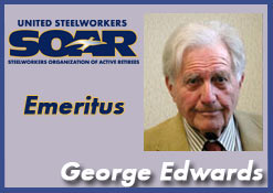 George Edwards